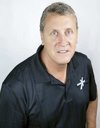 Mike Dooley - Regional Vice President