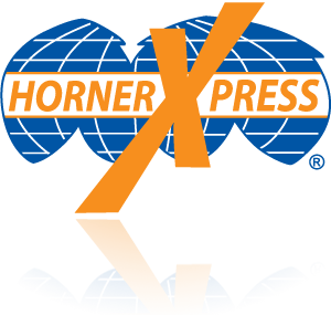 HornerXpress Worldwide